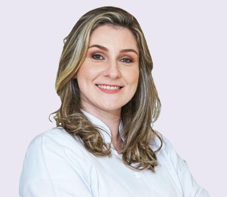 Dra. Daniela Aurélio