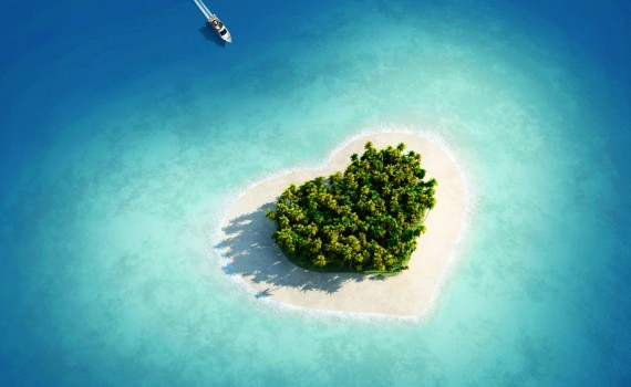 aerial_view_of_heart_shaped_tropical_island-wallpaper-1920x1080