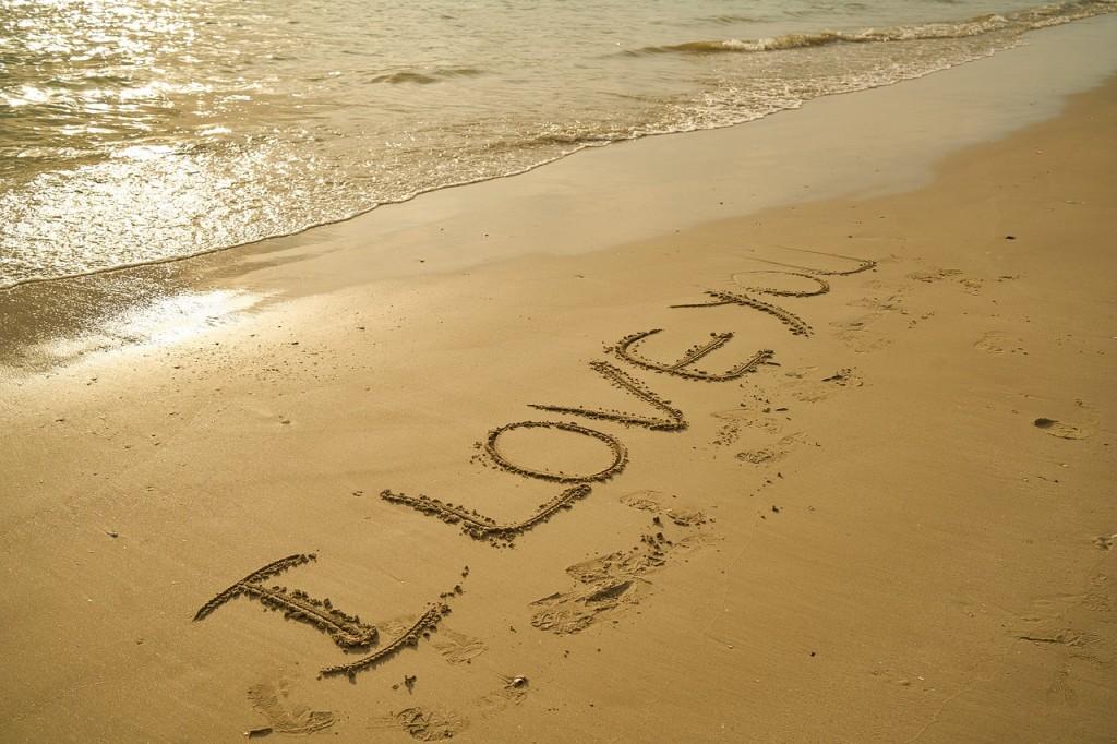 beach-2946142_1280