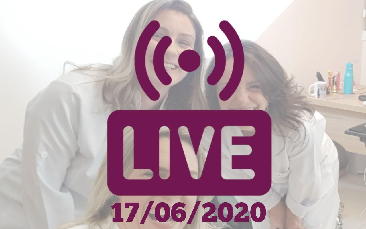 capa live horizontal 2