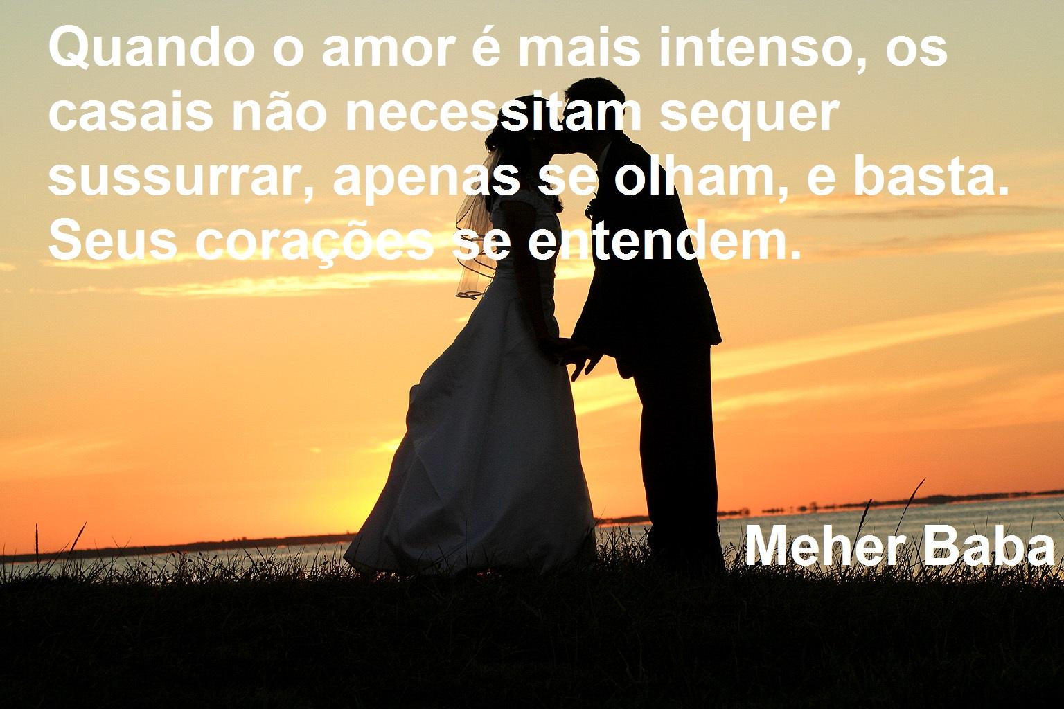 casamento_feliz