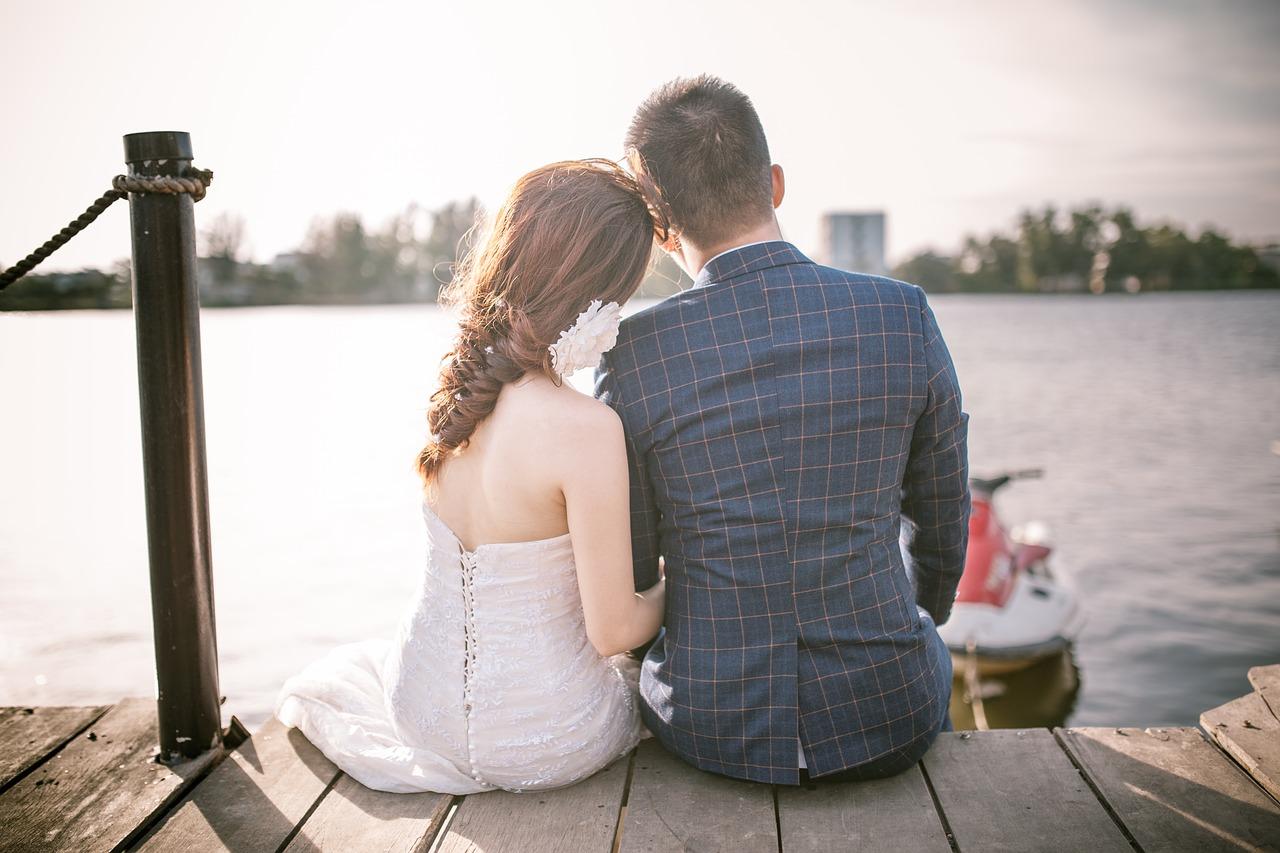 couple-2162950_1280