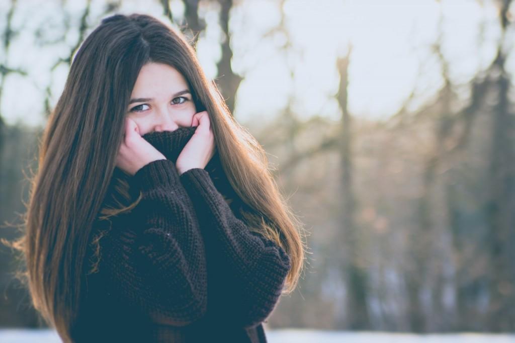 girl-2046300_1280