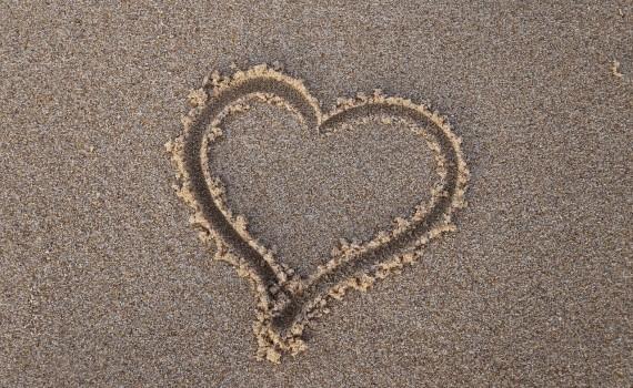 heart-2925103_1280