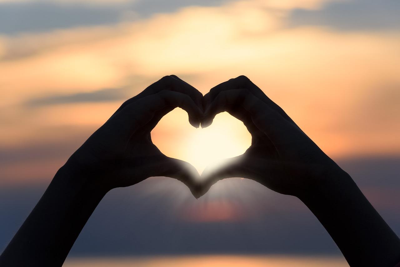 heart-3147976_1280