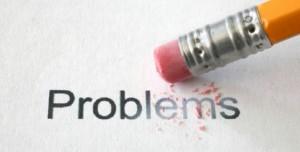 problema-637x323