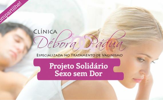 proj-solidario-dor-na-relacao-2