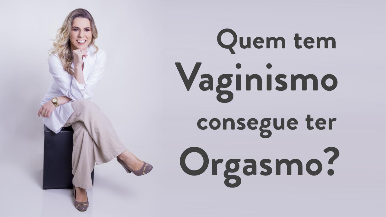 vaginismo_orgasmo