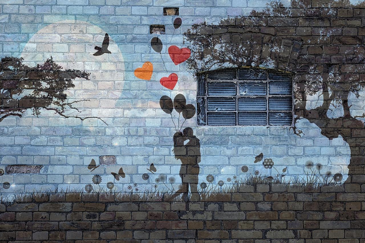 wall-2794567_1280